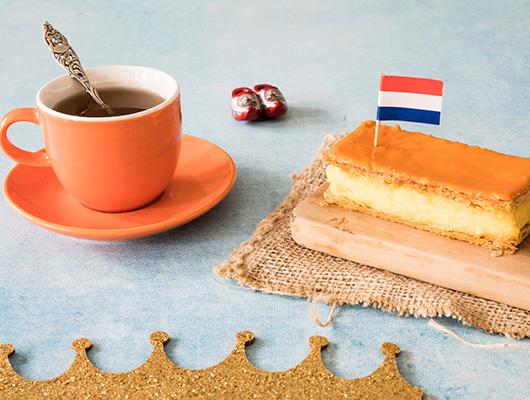 Nederlandstalige reisgidsen